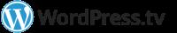 WordPress.tv