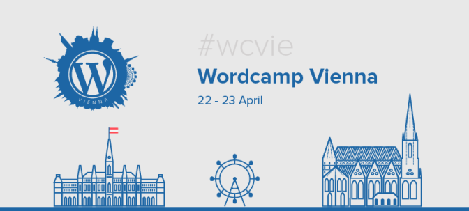 WordCamp Vienna 2017 Wrap-up
