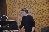 Thomas Kräftner, speaker at #wcvie 2017