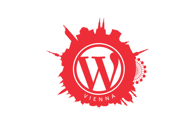 2017-08-09 August WordPress Meetup Vienna at the CodeFactory Campus (Brick 5)