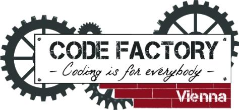CodeFactory Wien