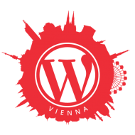 WordPress Vienna Community